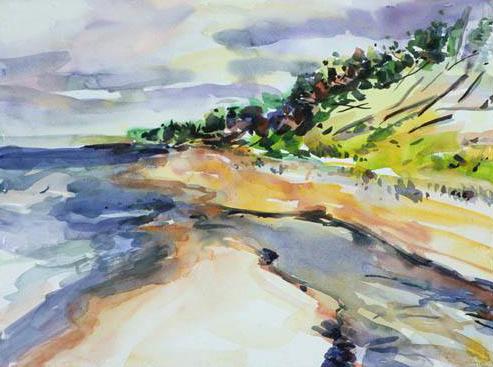 coastal5