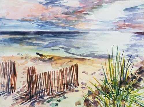 coastal6